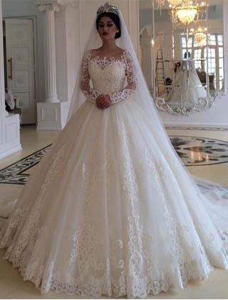 Девушка модель свадебных платьев работа злая девушка на работе